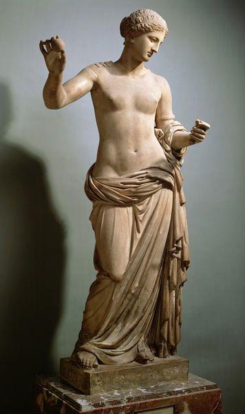 Dette billede har en tom ALT-egenskab (billedbeskrivelse). Filnavnet er 1.1-Venus-fra-Arles-1.jpg